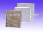 GT High Temperature Primary Air Filter