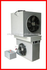 6HP Negative Walk In Freezer Refrigeration Unit (CE / SAA)