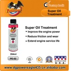 Iron Can Packing Super Oil Treatment