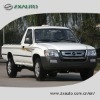 Admiral 2WD gasoline single pickup