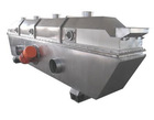 Xylytol drying equipment/drying machine/drier