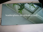 Qingdao mirror glass