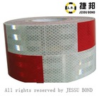 Reflective Film Tape
