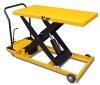 Lift table BZ70A/B