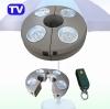 camping light/umbrella light/ 24 pcs led super light/ 24led tent lamp