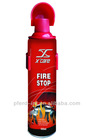 Car Care Products-Foam Type-Portable Fire Stop 650ml