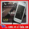 Car Dashboard Sticky Pad anti-slip non slip mat