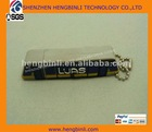 OEM,fashion,factory price usb 4.0 flash drive