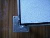 PVC Whole-Steel Raised Floor