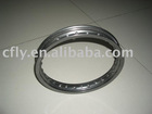 Sell Motorcycle rim