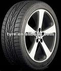 Tires Car-B