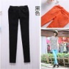Ladies' Pants / Trousers 2011