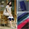 Fashion Royal Blue Panty-hose Cheap Online