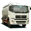 Bulk Cement Truck(DFZ5200GFLAX8)
