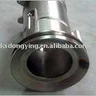 Precision Stainless Steel Casting Valve Body