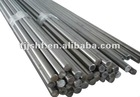 34CrNiMo6 Forged Steel Round Bar