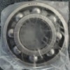 Deep Groove Bearing 6310 zz 2rs