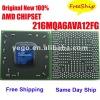 Genuine New 100% AMD CHIPSET 216MQA6AVA12FG, Notebook GPU, Laptop Video IC