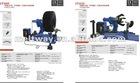 Truck Tyre Changer (LT-650 LT-690)