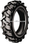 Agricultural tyre 6.00-16
