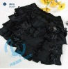 kids black skirt (Denmark Hans Christian Andersen)