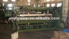 JF230T Rapier loom machine with dobby