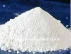 Titanium Dioxide,Rutile and Anatase