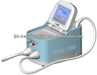 multi-functional IPL+RF epilation machine for sale