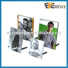 Acrylic Photo Frame stand