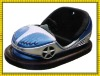 Amusement bumper car, electric net bumper car, cartoon bumper car JMQ-1198