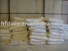 Sodium Tripolyphosphate(STPP),sodium Tripolyphosphate,detergent raw material