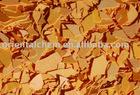 Sodium Sulphide yellow flake 80ppm