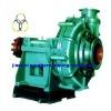 dydraulic slurry pump