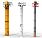TH single Bucket Elevator Manufacturer