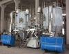 LPG Series Centrifugal Spray Drier Machine