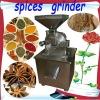 hot sale industrial spice grinder