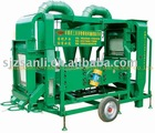5XZC-10D Sunflower seed grading machine(ISO9001)