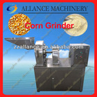 17 ALCGM-160 Best price hand corn grinder