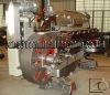EVA High Speed Splitting Machine