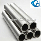 Zirconium tube/pipe