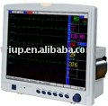 Patient Monitor TR6628-08