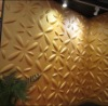 distributor needed, 3d wave effect wall tile