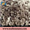 30-50nm Silver Nanopowder Ag