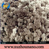 30-50nm Silver Nanopowder Ag