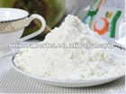 Coconut powder, instant Coconut milk powder, spray dried cocunut powder