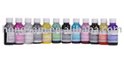 Pigment Ink,photo ink use for HP Z3100/3200 printers