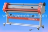 Cold Laminating Machine (Luxury type)