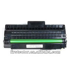 toner cartridge compatible for xerox 3119 toner