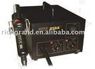 850A++ SMD Rework Station for mobile phone repair tools