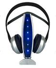 wireless headphone 6 in 1